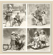 Salvete » Nostalgija-80043