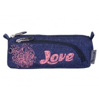 PERNICA PULSE COTS JEANS LOVE