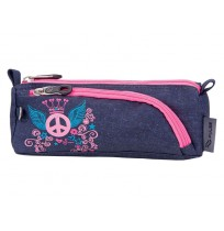 PERNICA PULSE TEENS PINK PEACE