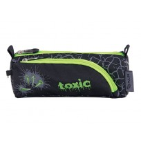 PERNICA PULSE TEENS GREEN TOXIC