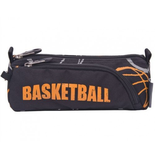 PERNICA PULSE 2U1 KIDS BASKETBALL X20657