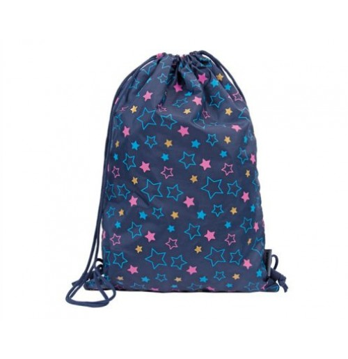 TORBA ZA FIZIČKO PULSE LITTLE STAR X20665