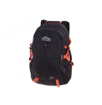 RANAC PULSE MOUNTAIN 35L