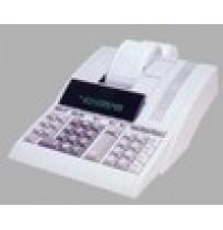 Racunska masina CPD 5212