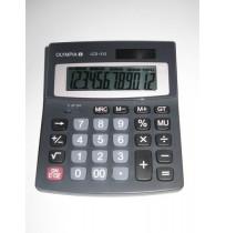 Kalkulator LCD 212