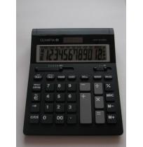 Kalkulatr LCD 612 SD