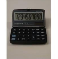 Kalkulator LCD 1010E