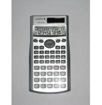 Kalkulator LCD 9210