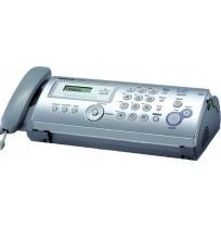 Panasonic telefaks aparat KX-FP207FX