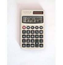 Kalkulator LCD 1110E