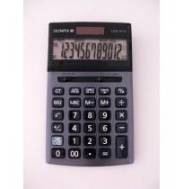 Kalkulator LCD 4112