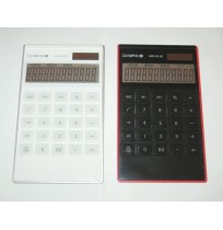 Kalkulator LCD 3112