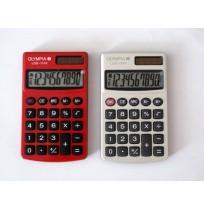 Kalkulator LCD 1110