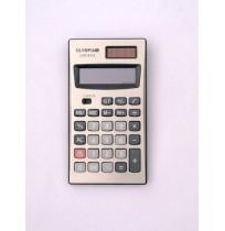 Kalkulator LCD 2112