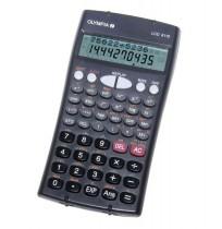 Kalkulator LCD 8110