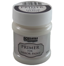 Primers for dekor paint 230ml.