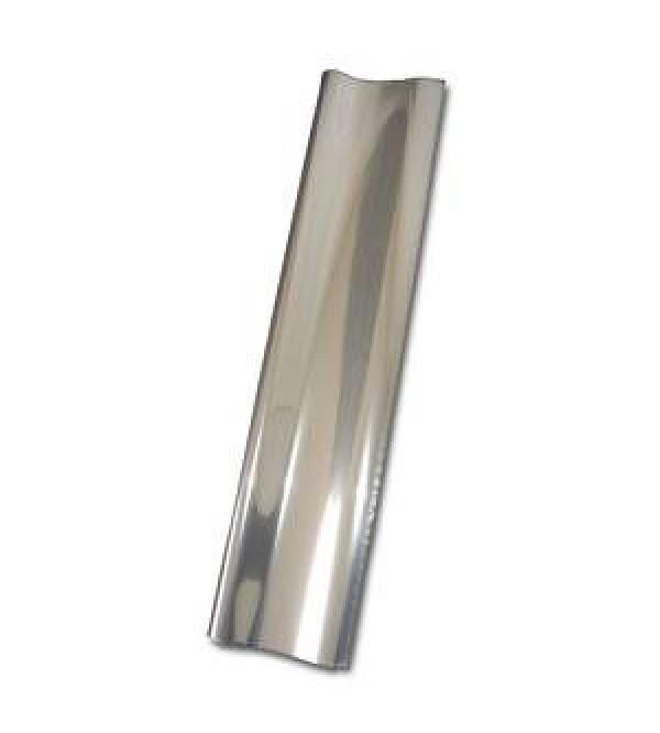 Celofan 68 x 98 cm providni