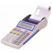 Kalkulator CPD 420