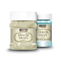 Decorpaints soft 100 ml