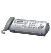 Panasonic telefaks aparat KX-FP218FX