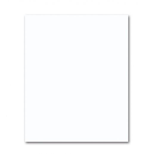 Fabriano  papir beli B1 220g 100x70, 1kom