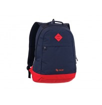 "RANAC PULSE ""BICOLOR"" BLUE-RED"